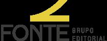 logo-1 (6)